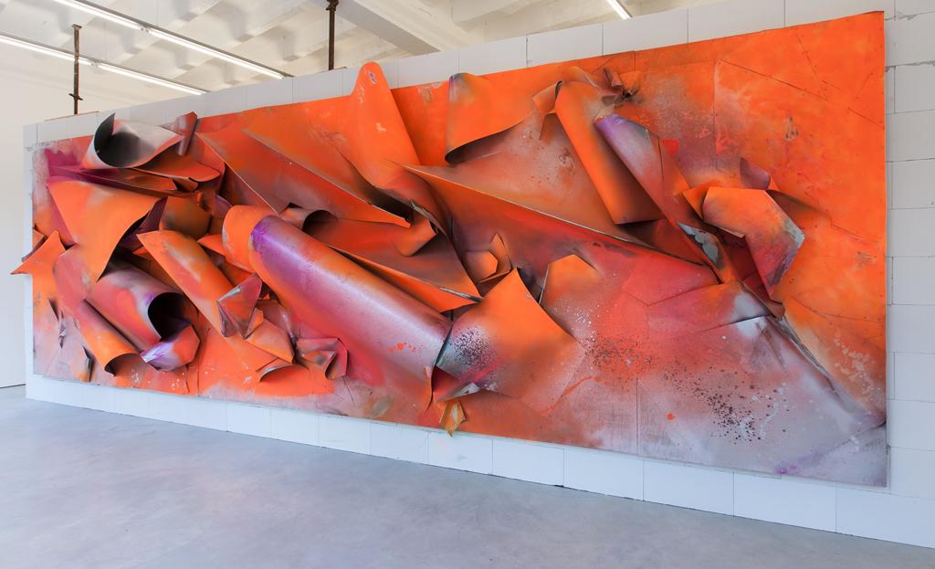 Tilman Hornig | Galerie Gebr. Lehmann